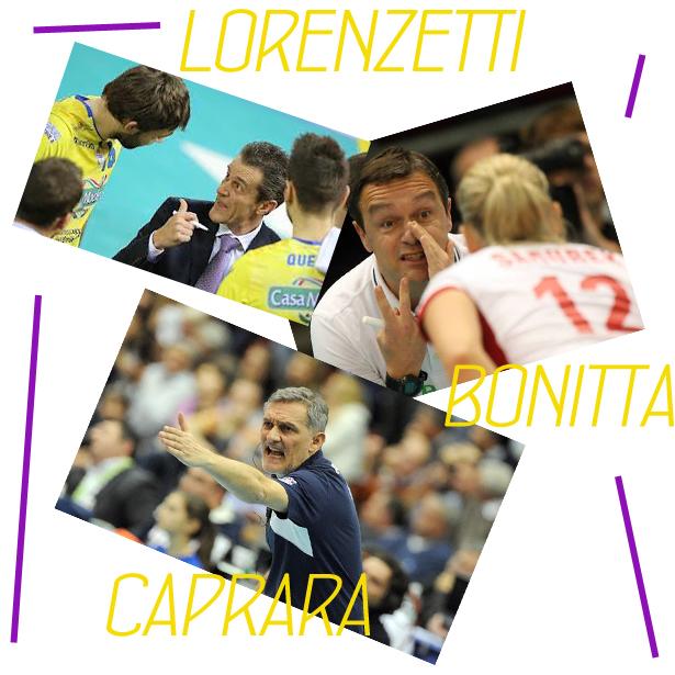 Bonitta_Lorenzetti_Caprara