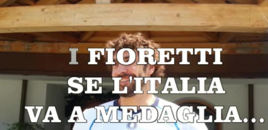 Fioretti_Immagine