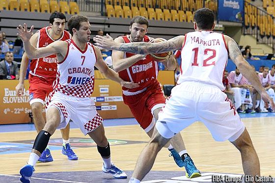 Georgia_Basket_Europei