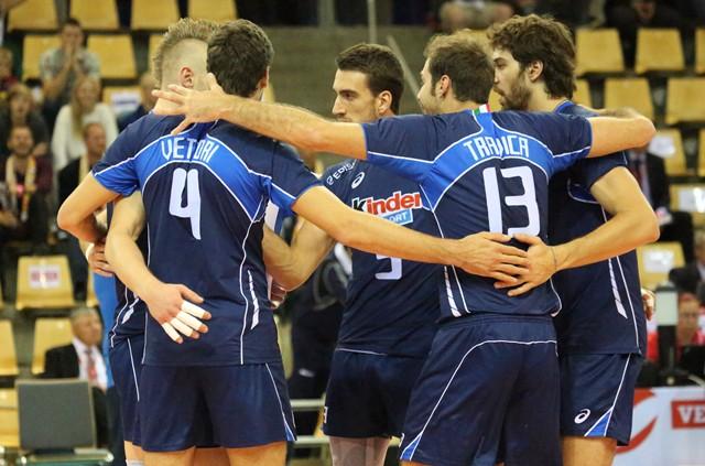 Italia_Olanda_Europei_Volley_Maschili_2013 (11)