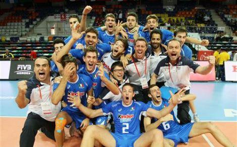 Mondiali_Volley_Maschile_Juniores