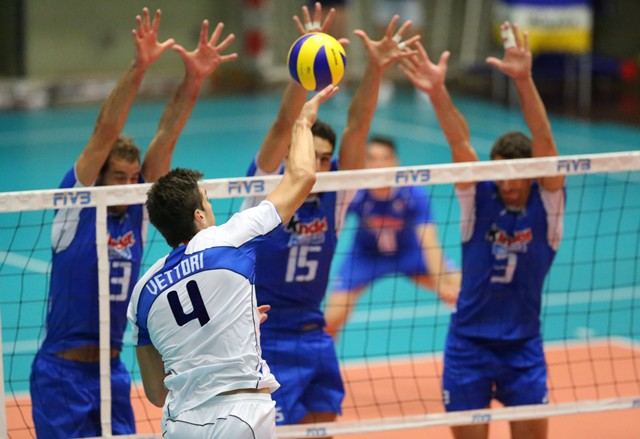 Nazionale_Volley_Maschile_Cavalese (20)