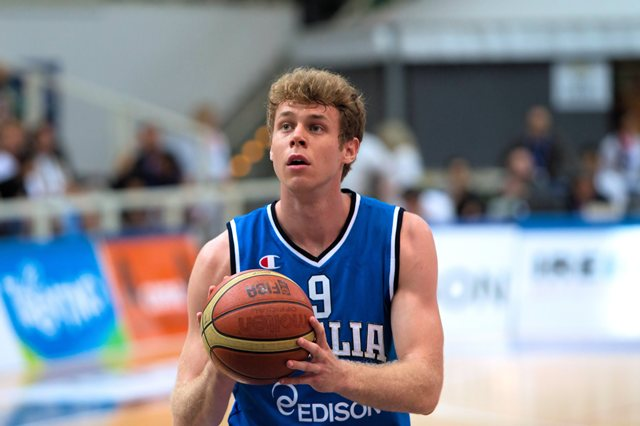 Melli_Europei_basket