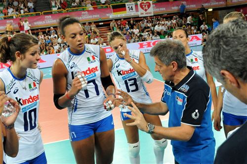Valentina_Diouf_Nazionale_Volley