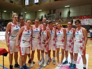 lucca_basket_femminile