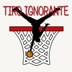 tiro ignorante 3