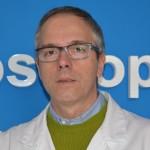Dr. Fabio Brambilla (ortopedico)
