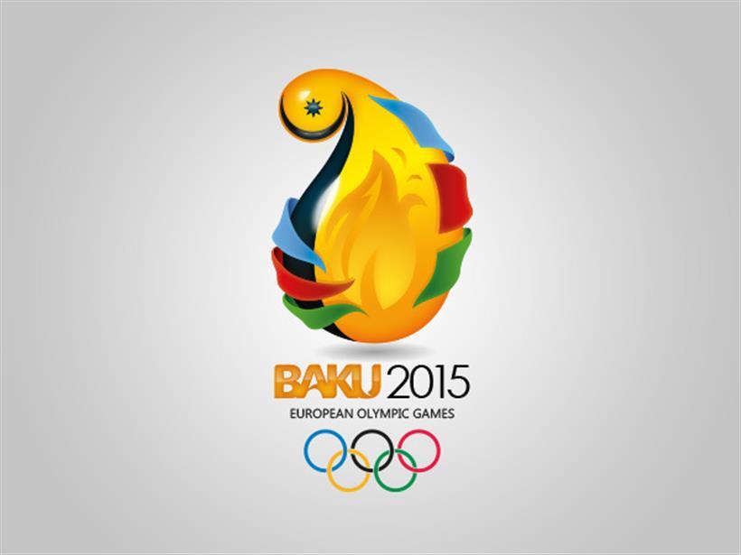 Giochi Europei Baku