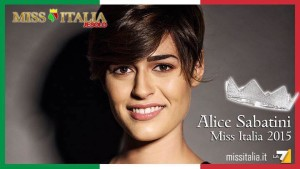 Alice_Sabatini_Miss_Italia_2015