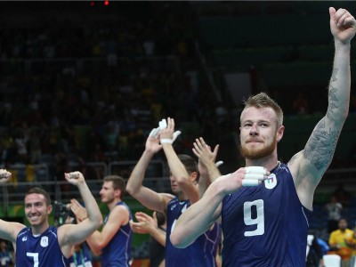 zaytsev_volley_battuta_olimpiadi