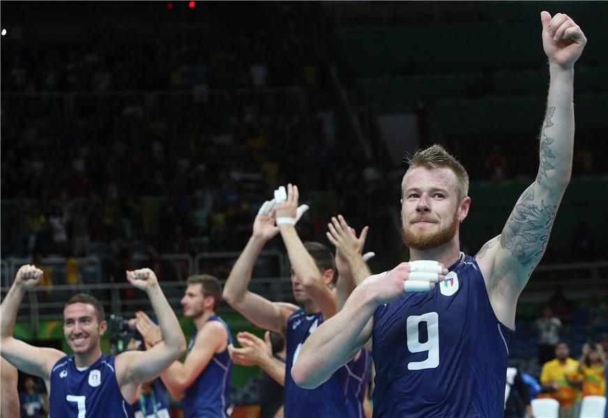 zaytsev_volley_battuta_olimpiadi
