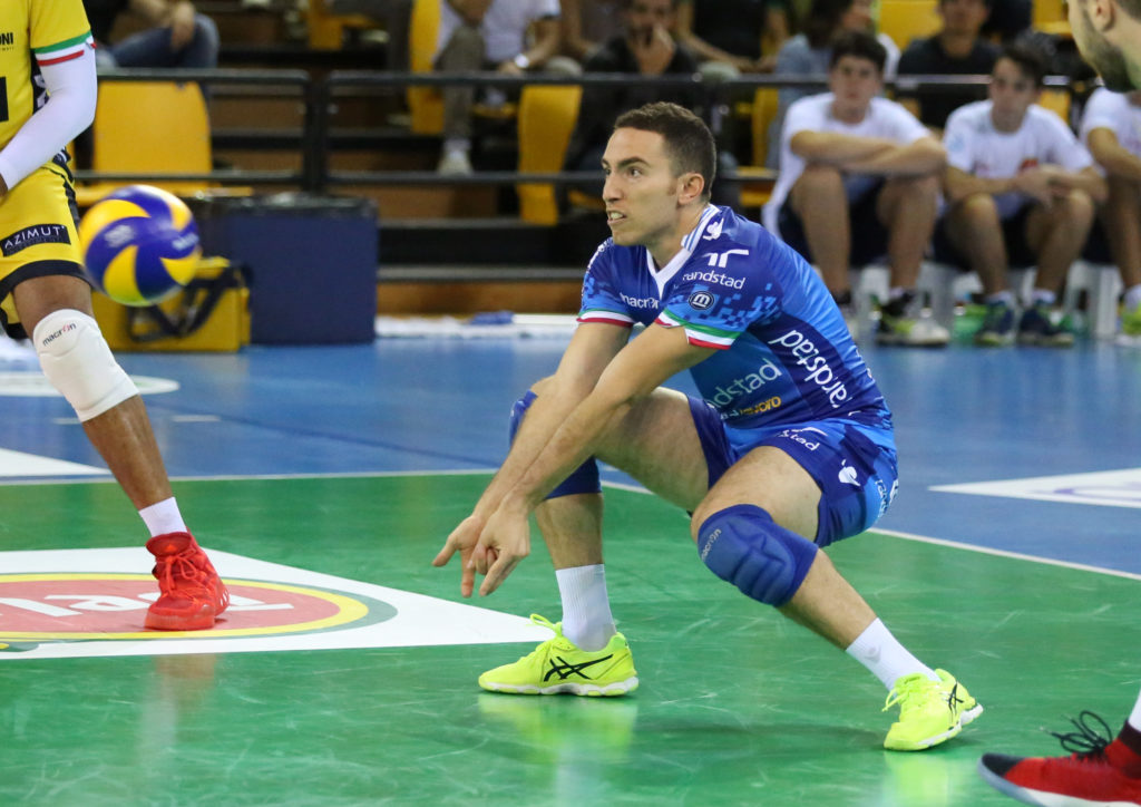modena_volley_rossini_salvatore