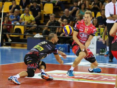 pallavolo_maschile_volley