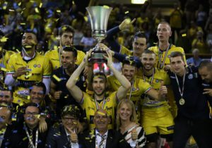 legavolley_modena_volley_maschile