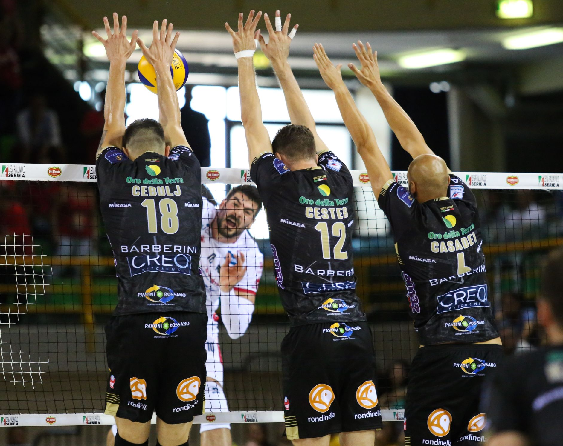 Trento_Lube_Civitanova_Supercoppa