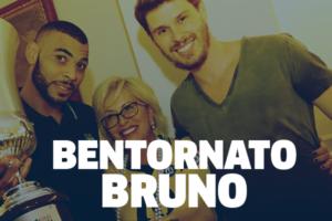 Bruno Rezende Bruninho
