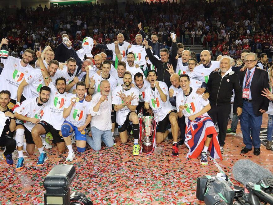 lube_civitanova_volley_superlega