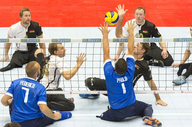 sitting_volley_finali_world_league_pesaro