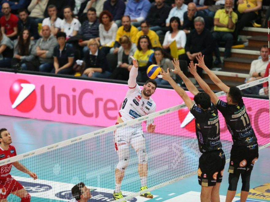 filippo_lanza_trentino_volley